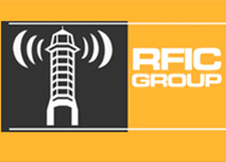 rf and microwave research group