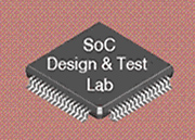system-on-chip-design and test laboratory
